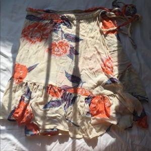 O'Neil Sarah skirt